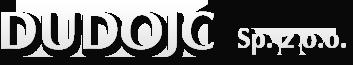 Dudojć Sp. z .o.o logo